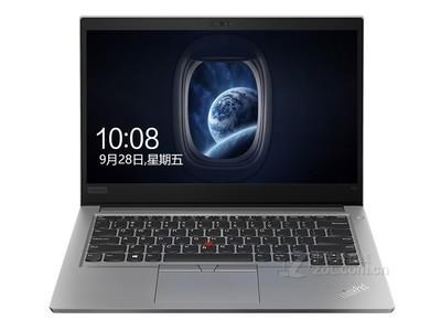 ThinkPad NEW S3锋芒