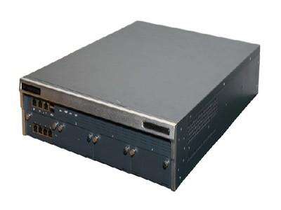 绿盟科技 NIDSNX3-N2200A-C