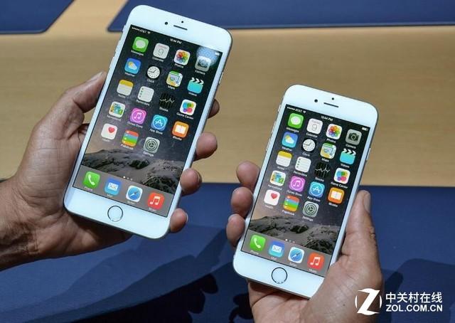 iPhone XR爆冷  简析iPhone低配机为何卖不动