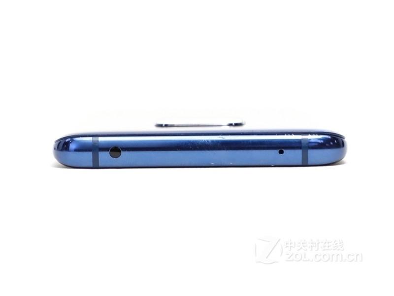 华为Mate 20 Pro(6GB RAM/全网通)