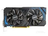 影驰 GeForce RTX 2060 大将