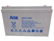 艾亚特 AERTO-150BT
