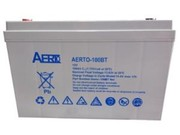 艾亚特 AERTO-17BT