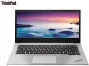 ThinkPad 翼480(20KNA047CD)