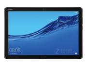 华为 平板 C5 10.1英寸(3GB/32GB/全网通)