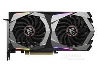微星 GeForce RTX 2060 显卡山西现货促