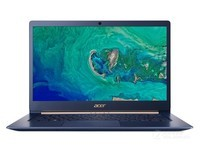 Acer SF514-53T