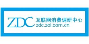2018年度中国科技产品市场研究报告