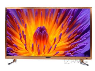 优品液晶U50USB 75英寸普通电视款