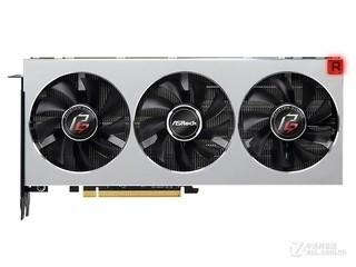 华擎Radeon VII 16G