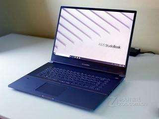 华硕StudioBook S