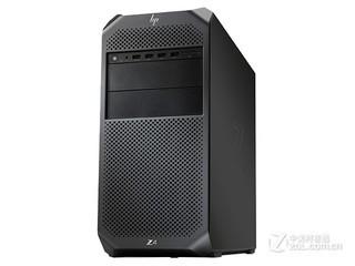 HP Z4 G4(Xeon W-2123/8GB/1TB/P2000)