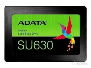 威刚SU630(240GB)