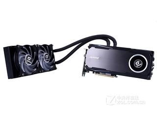 七彩虹iGame GeForce RTX 2080 Neptune OC