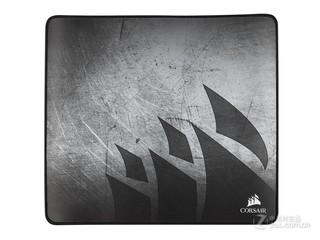 海盗船MM350游戏鼠标垫(X版)