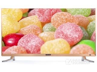 优品液晶U50USB 32英寸普通电视款