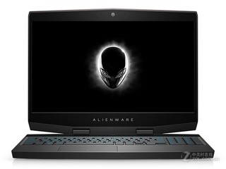 Alienware M15(ALW15M-D2958R)