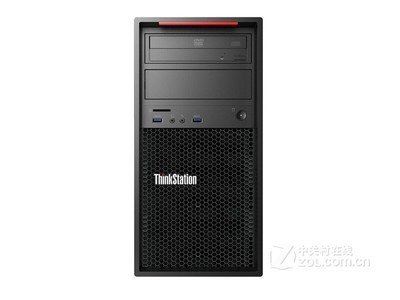 联想ThinkStation P320(酷睿i5-7500/16GB/1TB/P400)【官方认证采购渠道】 裴经理  电话:010-53328328