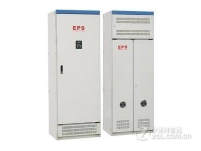 艾亚特EPS电源(30KW-380V)