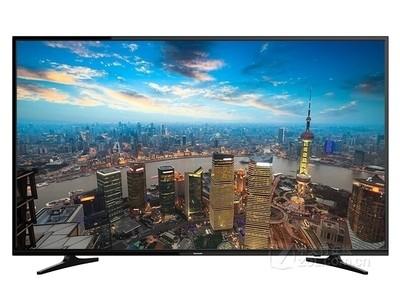 创维 55E388G 创维55寸商用电视机  创维智能4K酒店机