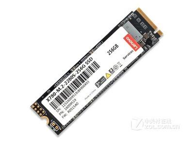 联想 X780 M.2 2280(256GB)
