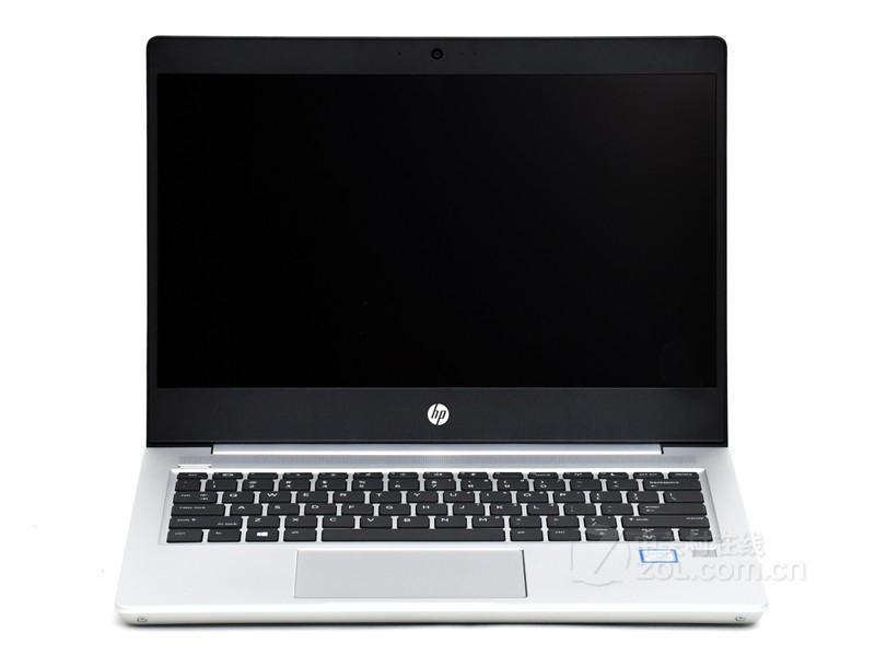 惠普战66 Pro G1(2YG56PC)
