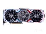 七彩虹iGame GeForce RTX 2070 AD Special OC