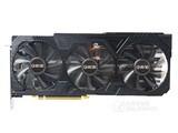 影驰GeForce RTX 2080 大将 V