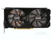 影驰 GeForce GTX 1660Ti 骁将