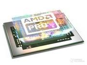 AMD PRO A8-9600