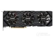影驰 GeForce RTX 2080