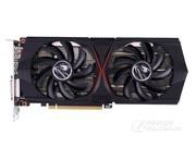 七彩虹 Colorful GeForce RTX 2070 Gaming GT