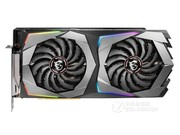 微星 GeForce RTX 2070 GAMING 8G