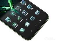 黑鲨游戏手机2(6GB RAM/全网通)外观图5