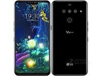 LG V50 ThinQ图片