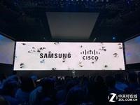 三星Galaxy S10e(6GB RAM/全网通)发布会回顾3