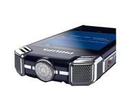 飞利浦VTR8080录音笔安徽3699元