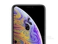 蘋果iPhone XS(全網通)外觀圖7