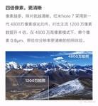 Redmi Note 7(3GB RAM/全網通)產品圖解6
