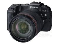佳能  EOS RP套机(FR24-105mm f/4)