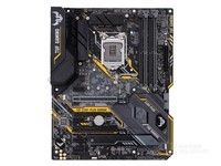 华硕 TUF Z390-PLUS GAMING