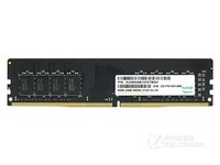 宇瞻 经典 16GB DDR4 2666