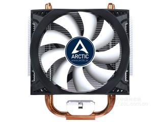 ARCTIC Freezer 13