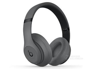 Beats Solo3 Wireless(降噪款)