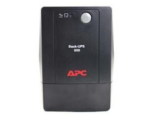 APC BP650CH