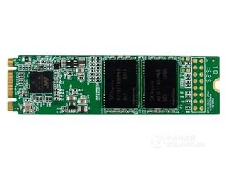 映泰m200(120GB)