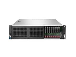 惠普HPE ProLiant DL388 Gen9 server(8049670-B21)