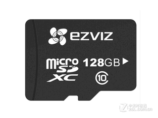 萤石CS-CMT-CARDT128G