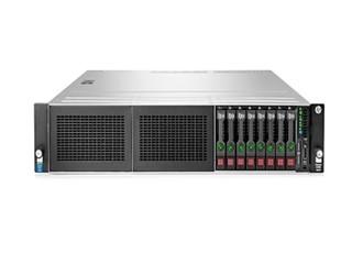 惠普HPE ProLiant DL388 Gen9 server(8049655-B21)