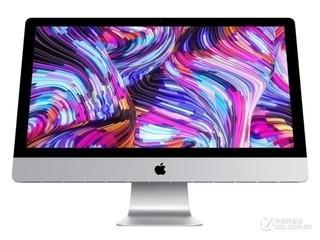 苹果新27英寸iMac(MRQY2CH/A)
